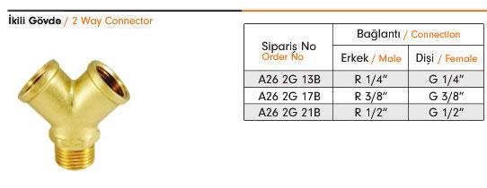 A262G-ikili-govde-ebs-1