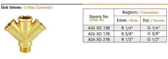 A263G-uclu-govde-ebs-1