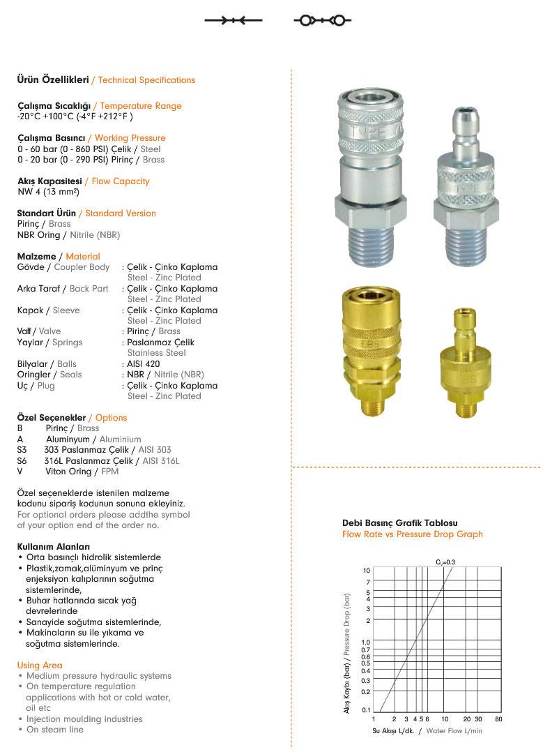 Hidrolik-Serisi-Otomatik-Rakorlar-704-1