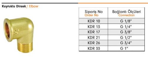 KDR-kuyruklu-dirsek-ebs-1