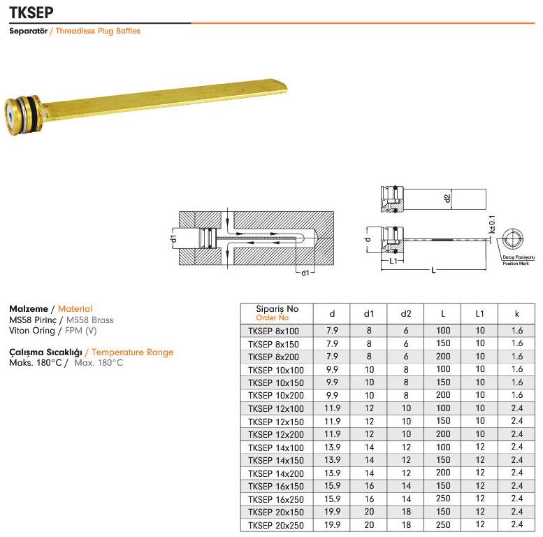 TKSEP-seperator-ebs-1