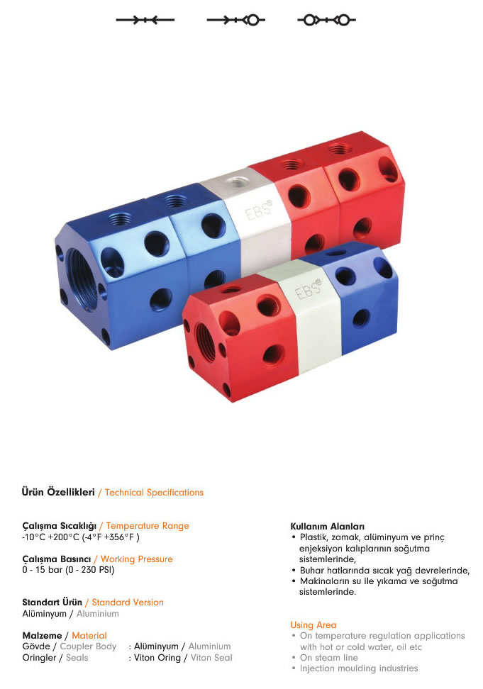 aluminyum-su-kollektorleri-ak1017-ebs-1
