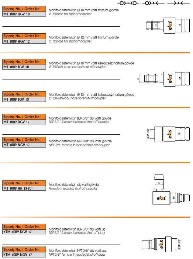 coklu-hizli-baglanti-otomatik-rakorlar-mt1009-ebs-3