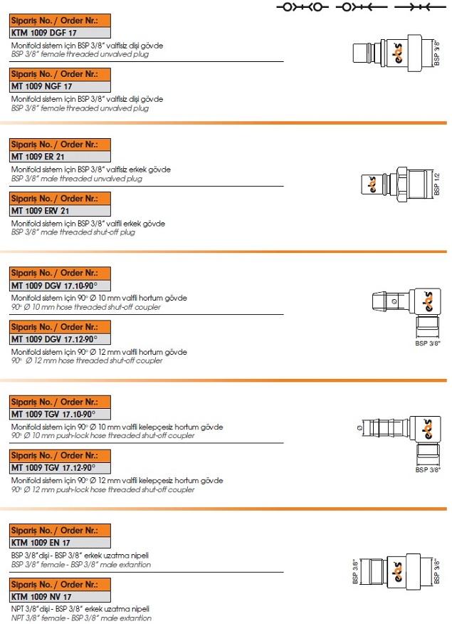 coklu-hizli-baglanti-otomatik-rakorlar-mt1009-ebs-4