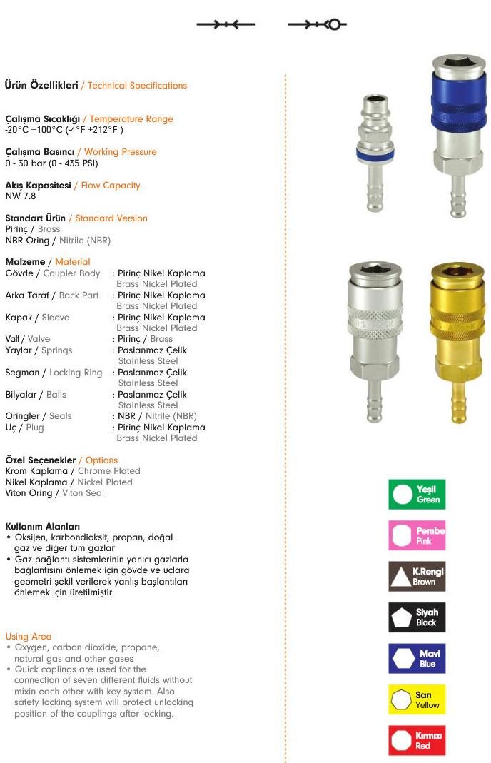 gaz-serisi-otomatik-rakorlar-A25K-1