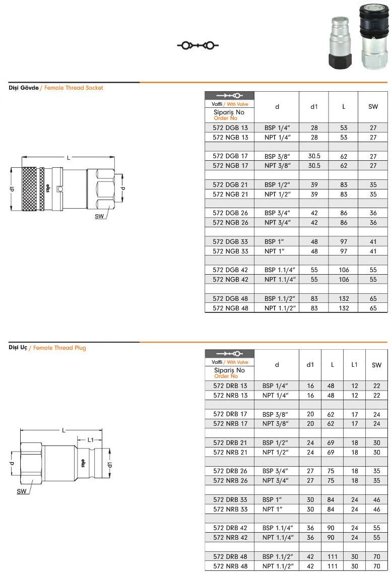 hidrolik-otomatik-rakorlar-572-ebs-2