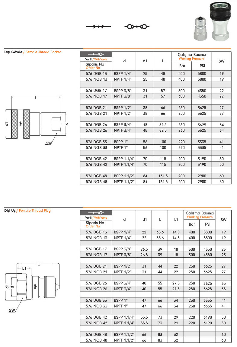 hidrolik-otomatik-rakorlar-576-ebs-2