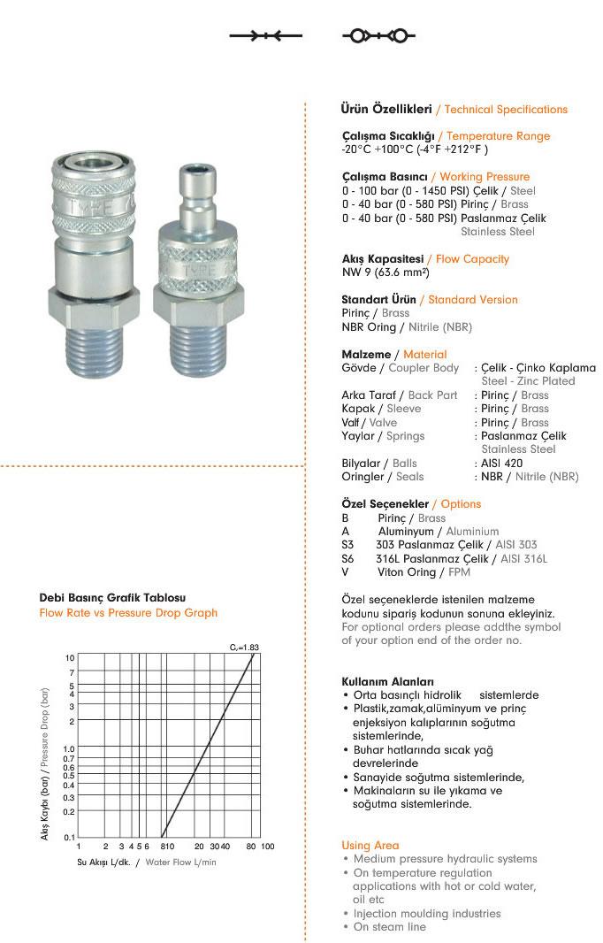 hidrolik-otomatik-serisi-709-1