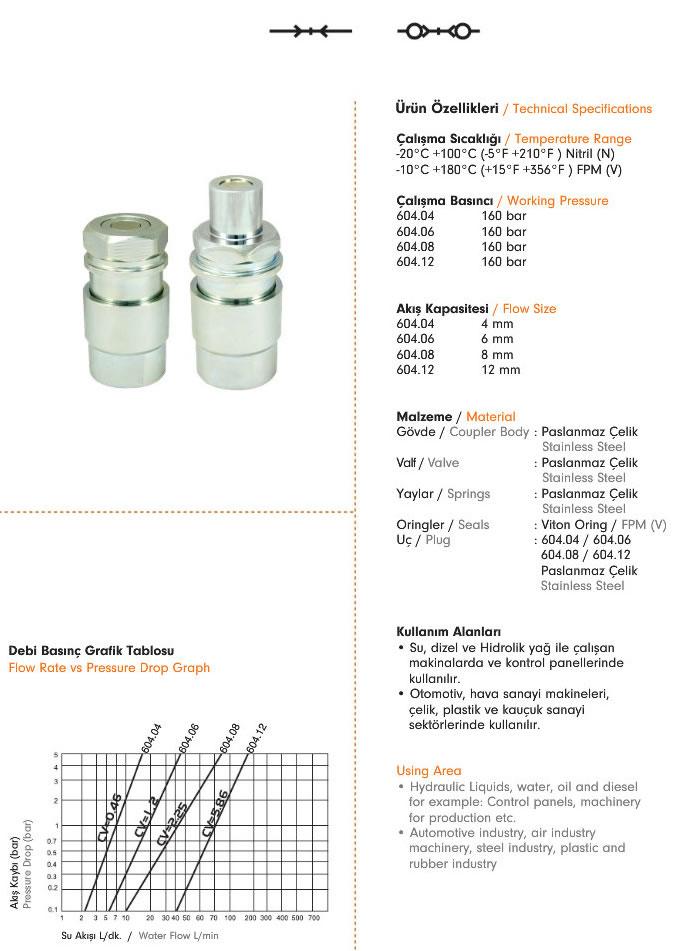 hidrolik-serisi-otomatik-rakorlar-604-1