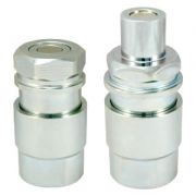 hidrolik-serisi-otomatik-rakorlar-604