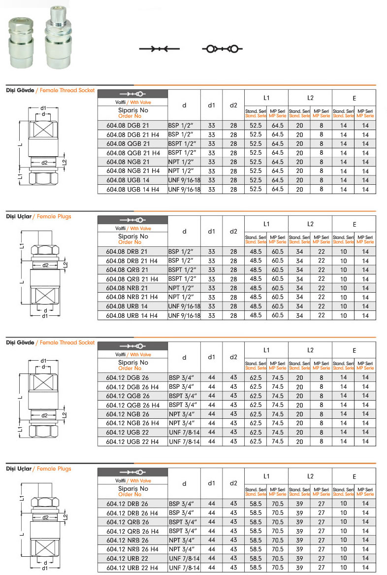 hidrolik-serisi-otomatik-rakorlar-604-4