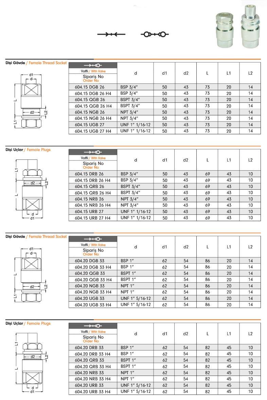 hidrolik-serisi-otomatik-rakorlar-604-5