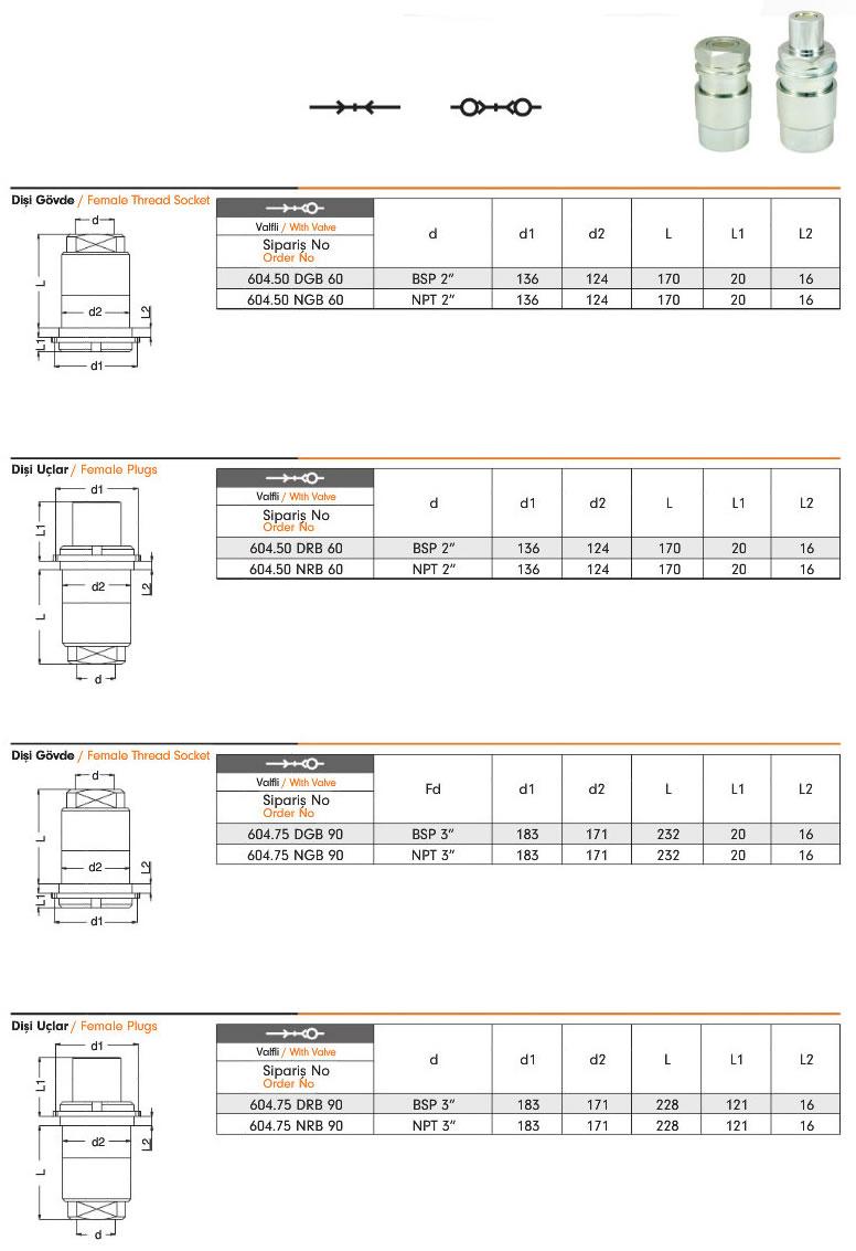 hidrolik-serisi-otomatik-rakorlar-604-7