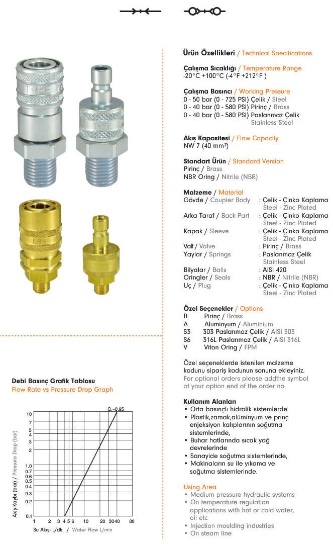 hidrolik-serisi-otomatik-rakorlar-707-1