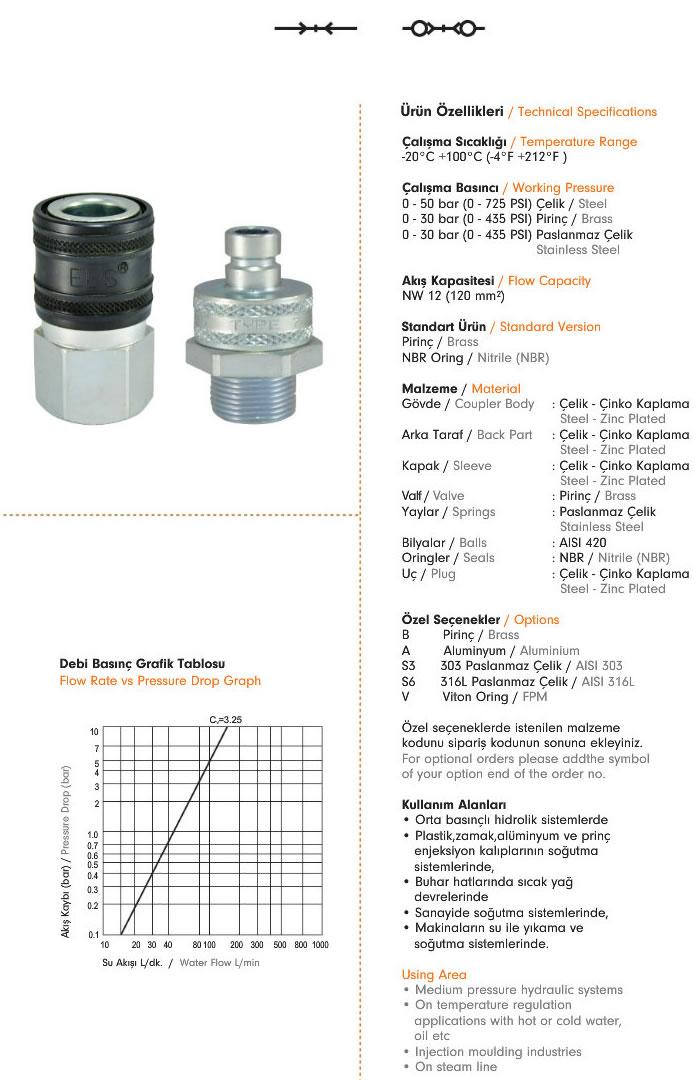 hidrolik-serisi-otomatik-rakorlar-710-1