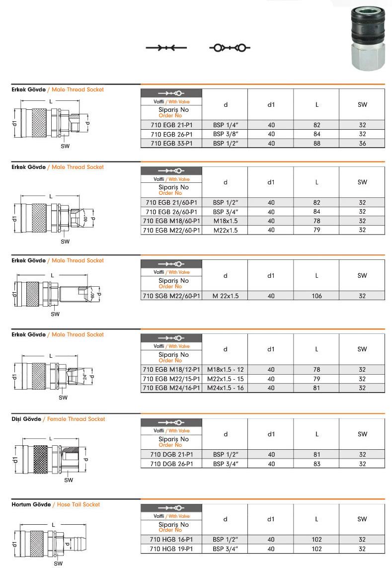 hidrolik-serisi-otomatik-rakorlar-710p1-1