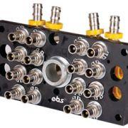 mt1009-12-serisi-otomatik-rakorlar-ebs