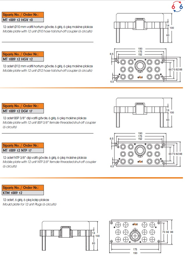 mt1009-12-serisi-otomatik-rakorlar-teknik