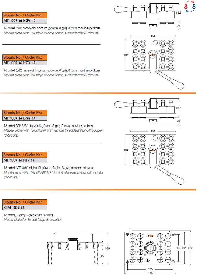 mt1009-16-serisi-otomatik-rakorlar-teknik