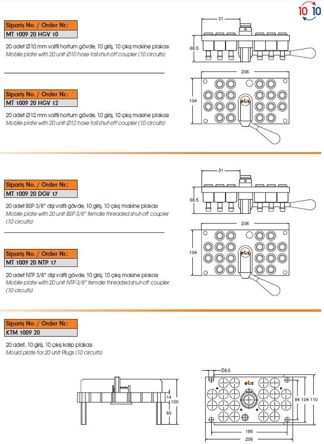 mt1009-20-serisi-otomatik-rakorlar-teknik