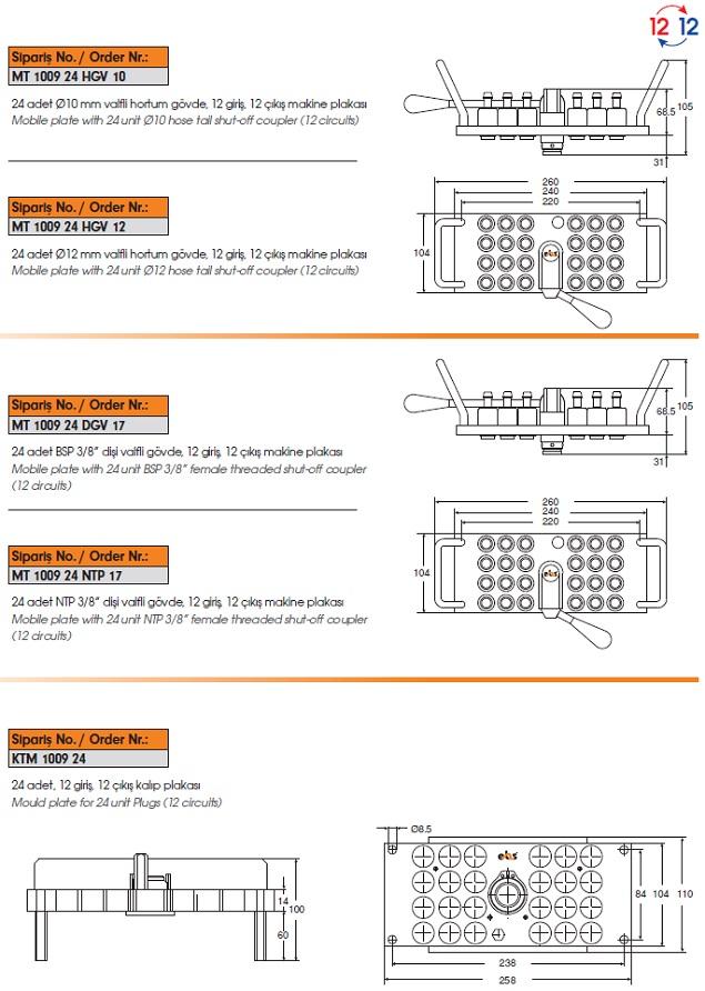mt1009-24-serisi-otomatik-rakorlar-teknik
