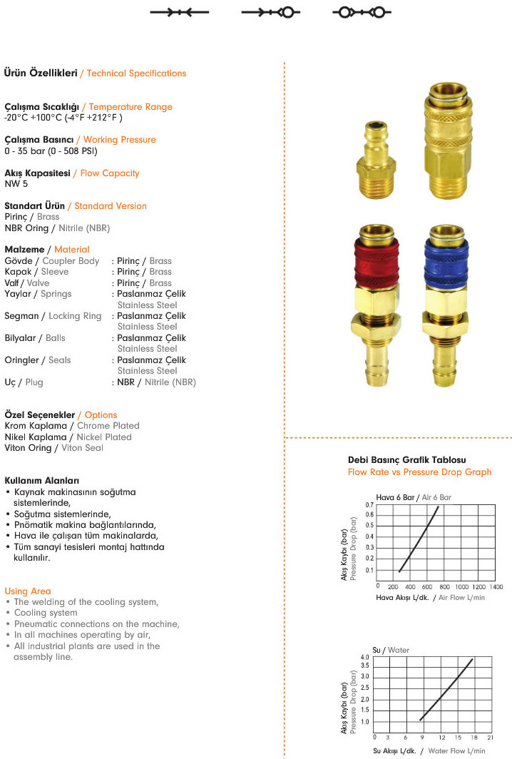pnomatik-otomatik-rakor-A21-1