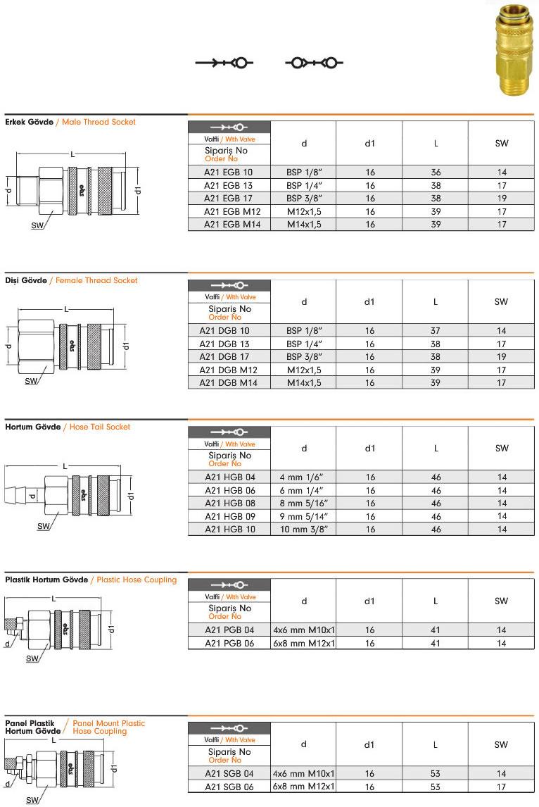 pnomatik-otomatik-rakor-A21-2