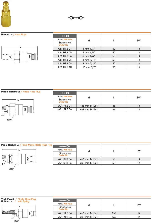 pnomatik-otomatik-rakor-A21-5