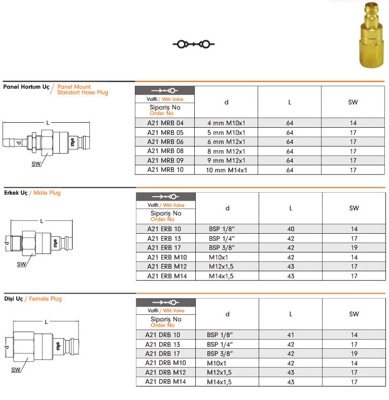 pnomatik-otomatik-rakor-A21-6