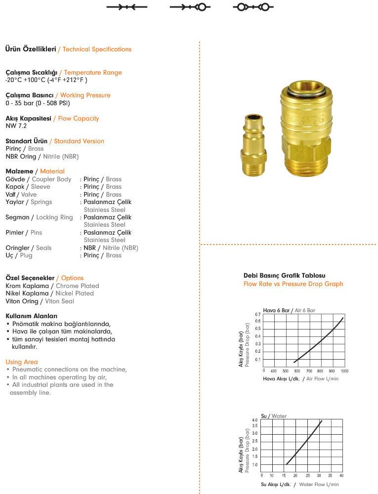 pnomatik-otomatik-rakor-A26-1