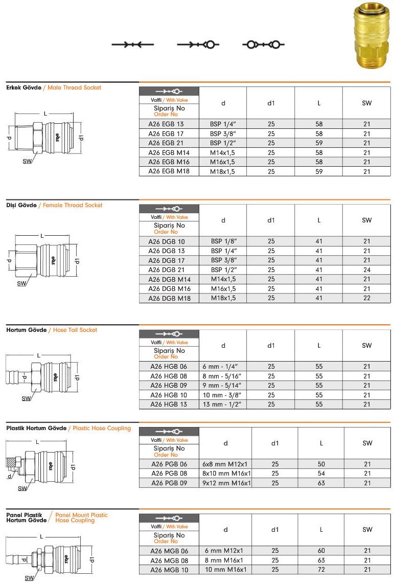 pnomatik-otomatik-rakor-A26-2