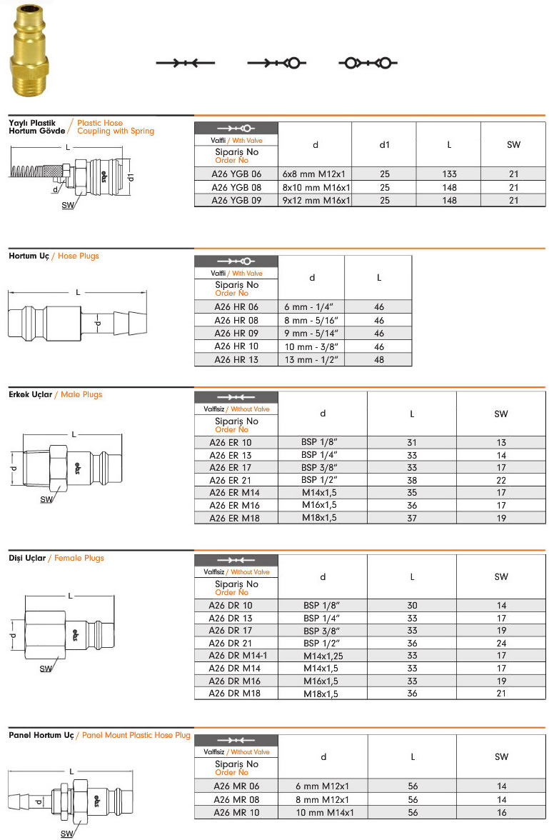 pnomatik-otomatik-rakor-A26-3