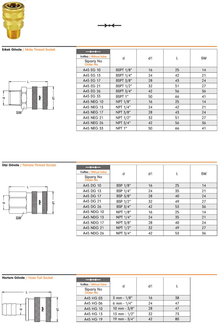 pnomatik-otomatik-rakor-A45-2