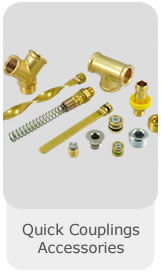 quick-couplings-accessories-ebs-banner