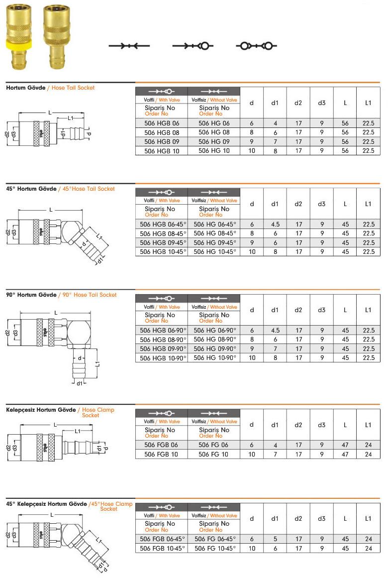 su-serisi-otomatik-rakorlar-506-ebs-2