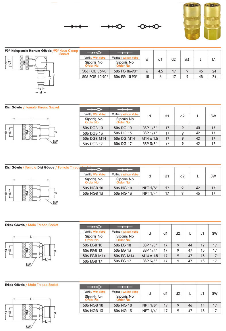su-serisi-otomatik-rakorlar-506-ebs-3