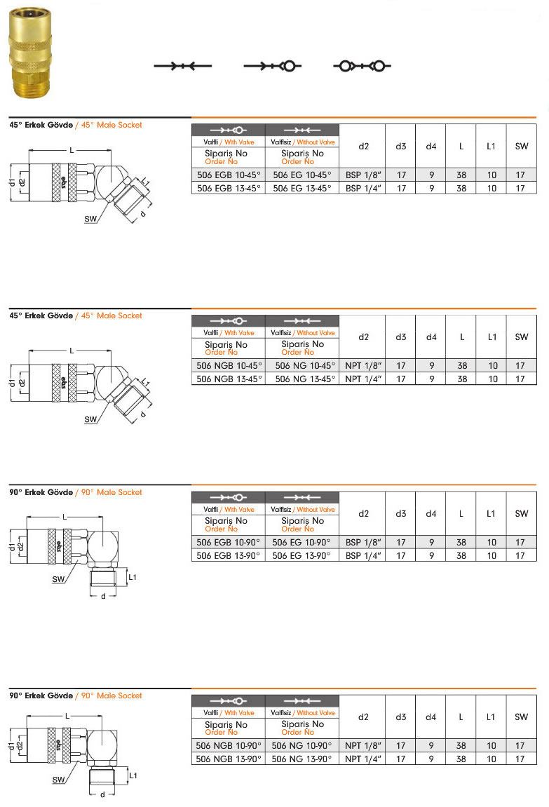 su-serisi-otomatik-rakorlar-506-ebs-4