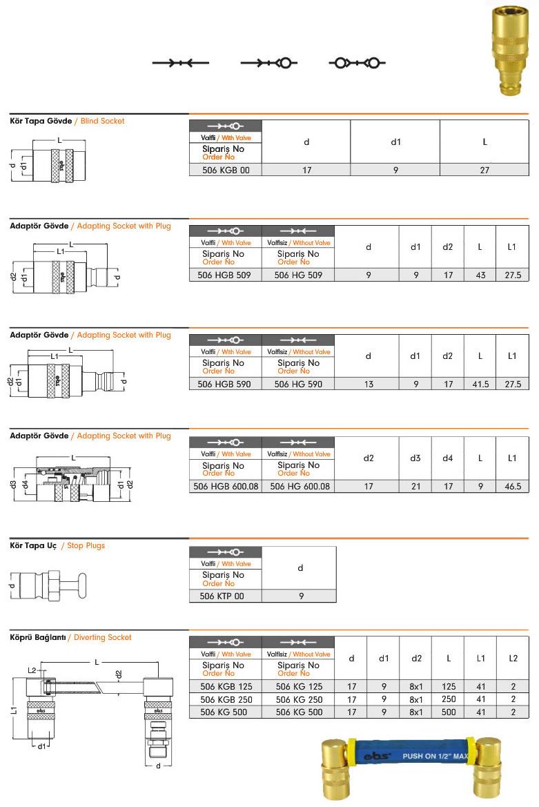 su-serisi-otomatik-rakorlar-506-ebs-5