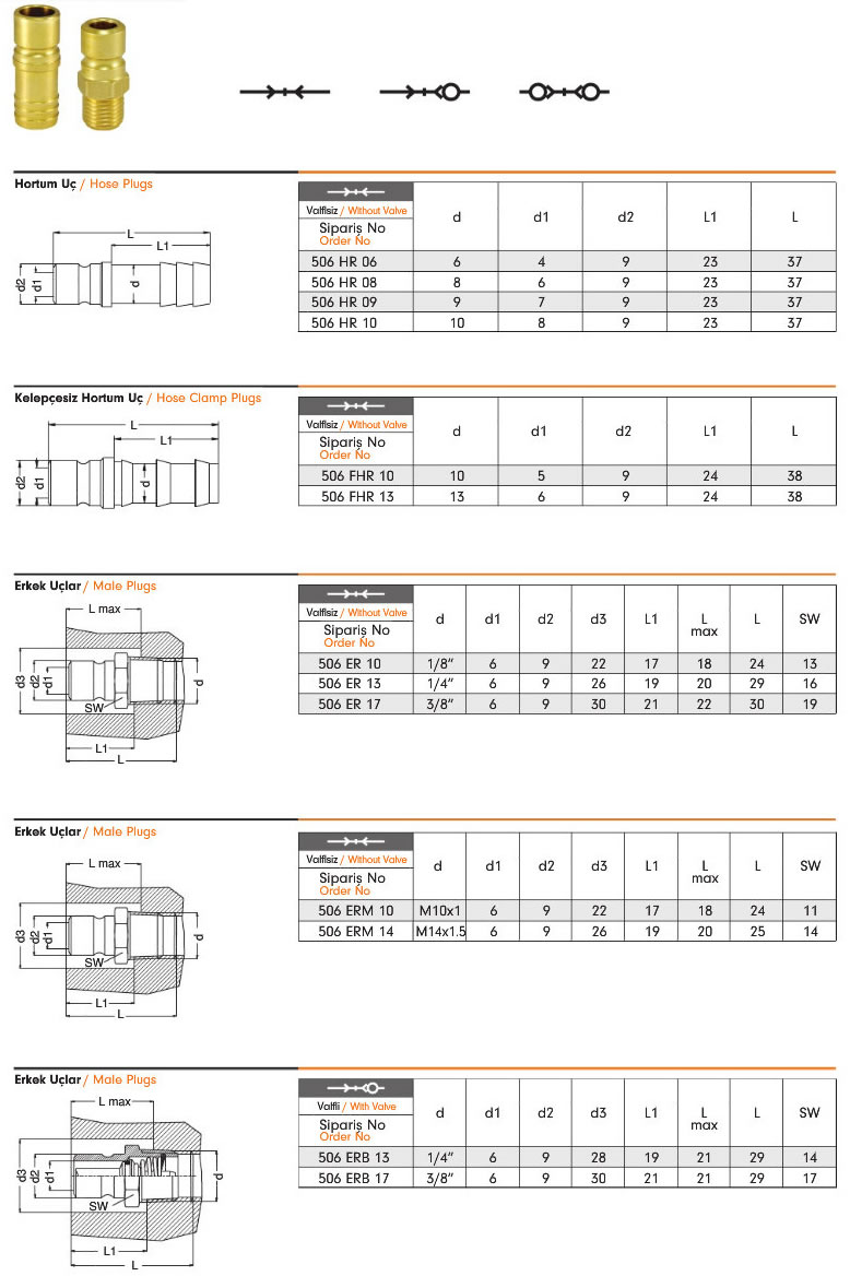 su-serisi-otomatik-rakorlar-506-ebs-6
