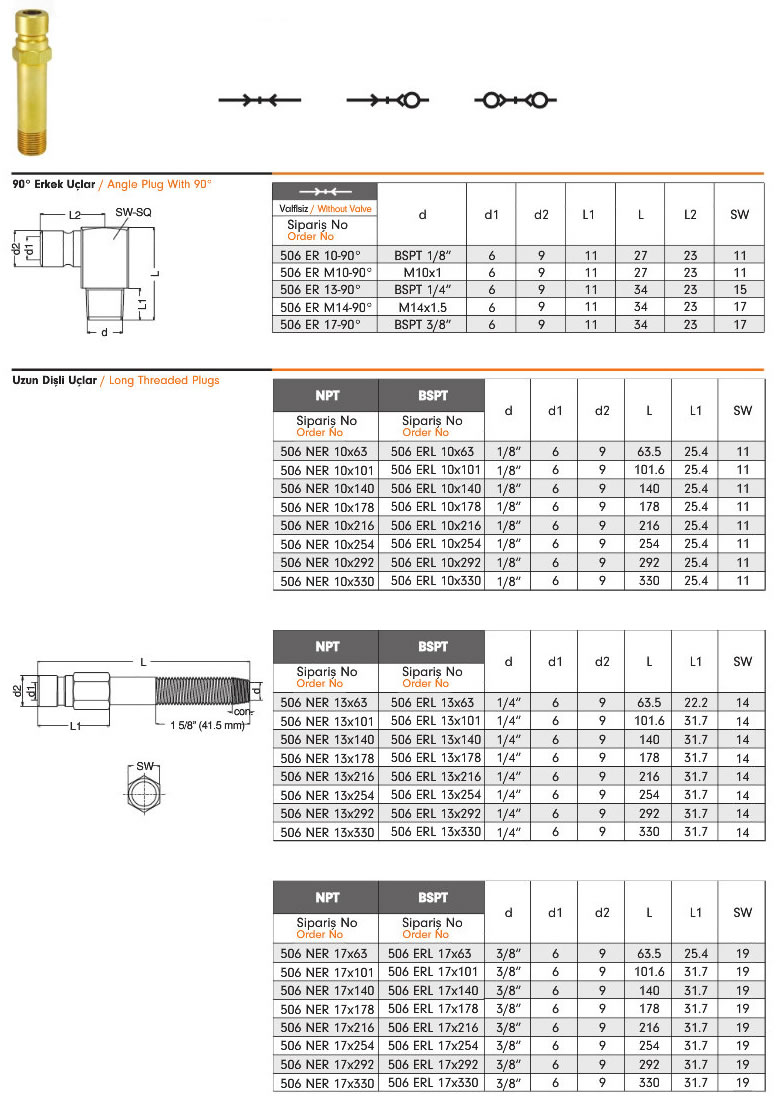 su-serisi-otomatik-rakorlar-506-ebs-8