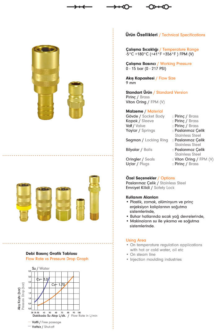 su-serisi-otomatik-rakorlar-509-ebs-1