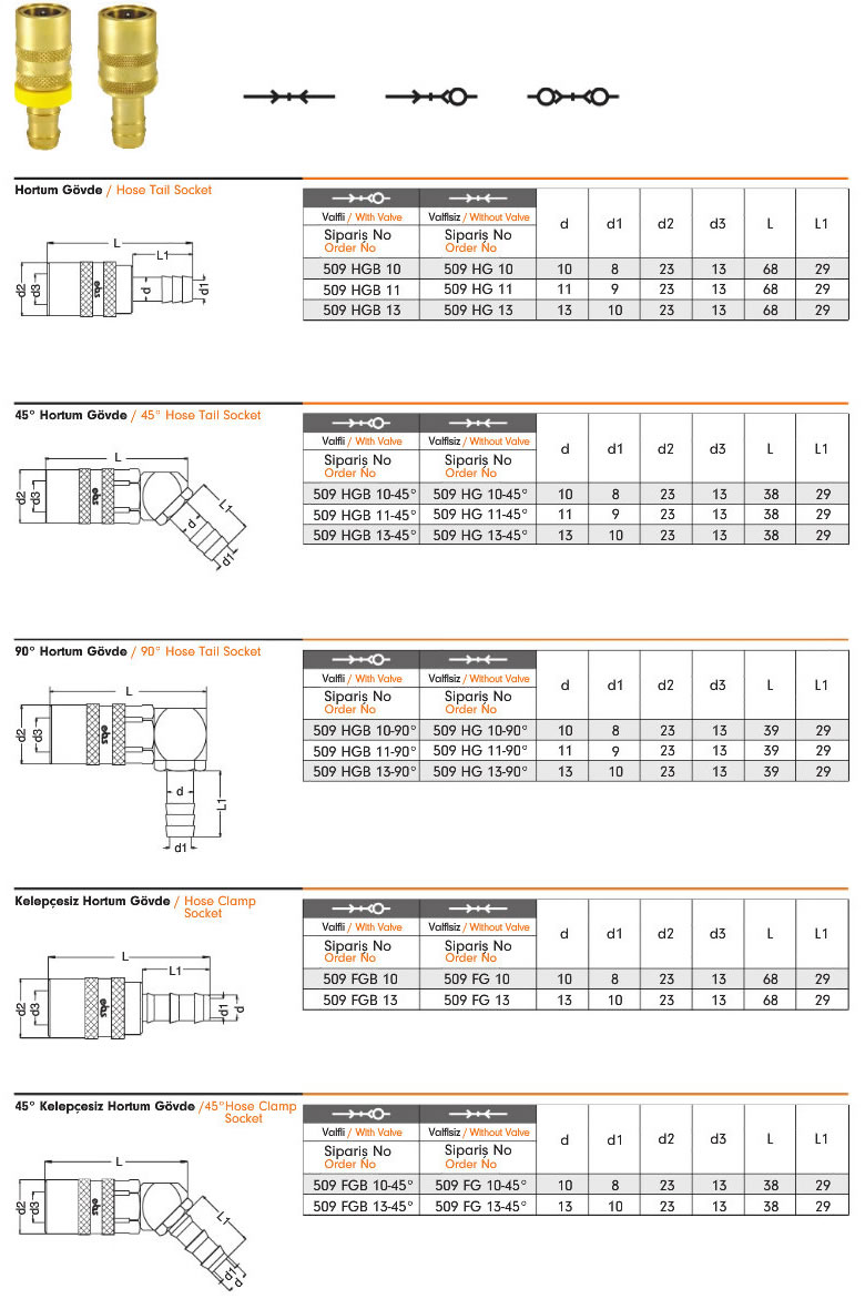 su-serisi-otomatik-rakorlar-509-ebs-2