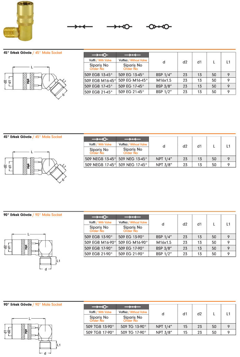 su-serisi-otomatik-rakorlar-509-ebs-4