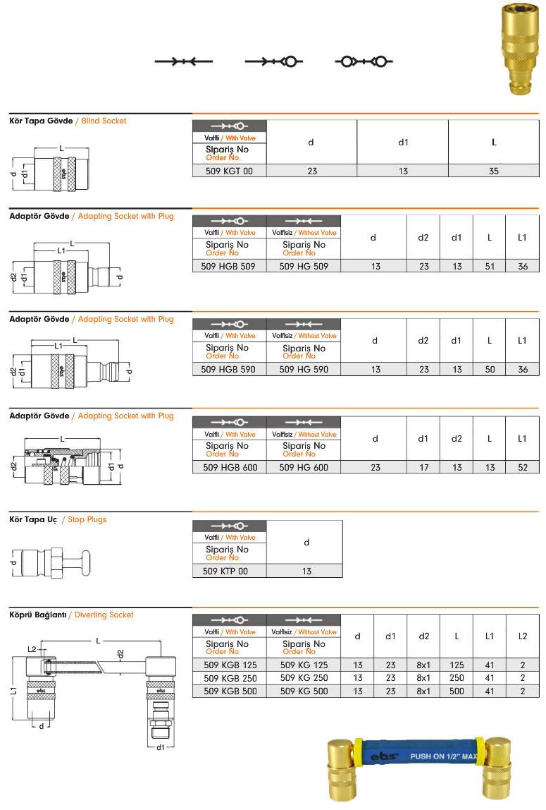 su-serisi-otomatik-rakorlar-509-ebs-5