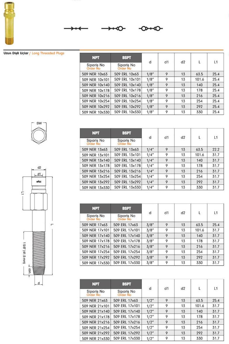 su-serisi-otomatik-rakorlar-509-ebs-8