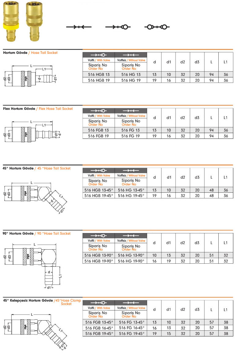 su-serisi-otomatik-rakorlar-516-ebs-2
