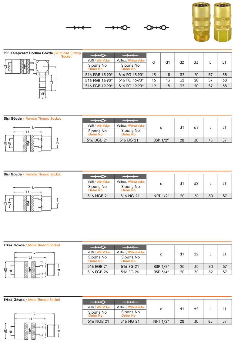 su-serisi-otomatik-rakorlar-516-ebs-3