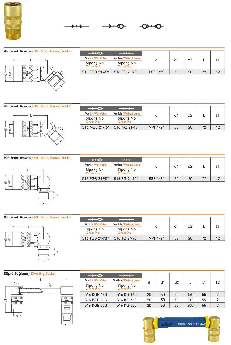 su-serisi-otomatik-rakorlar-516-ebs-4