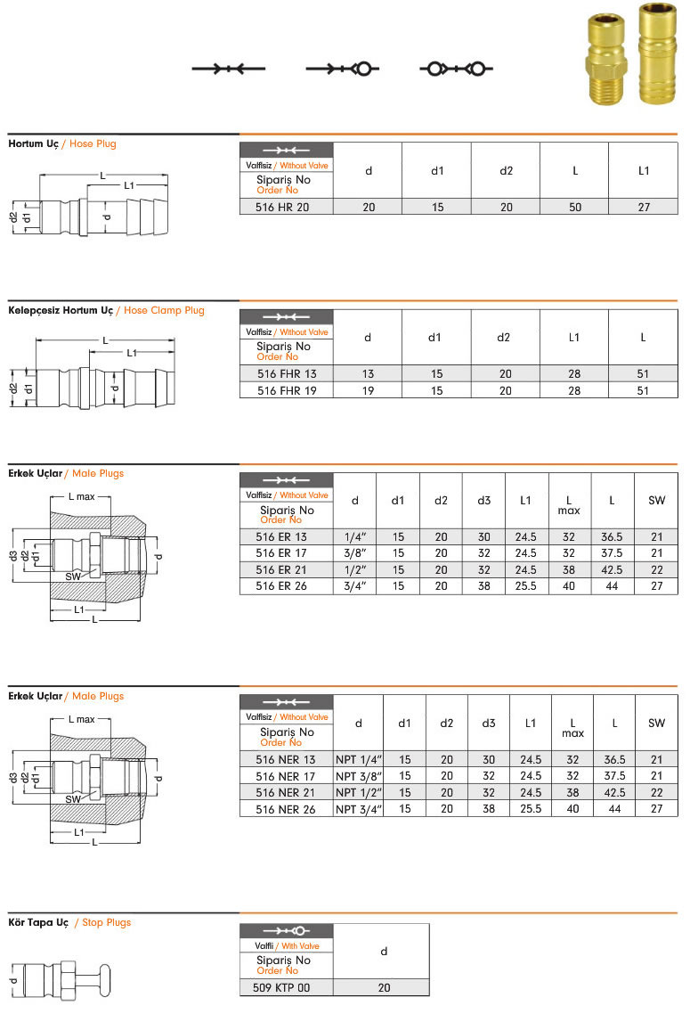 su-serisi-otomatik-rakorlar-516-ebs-5