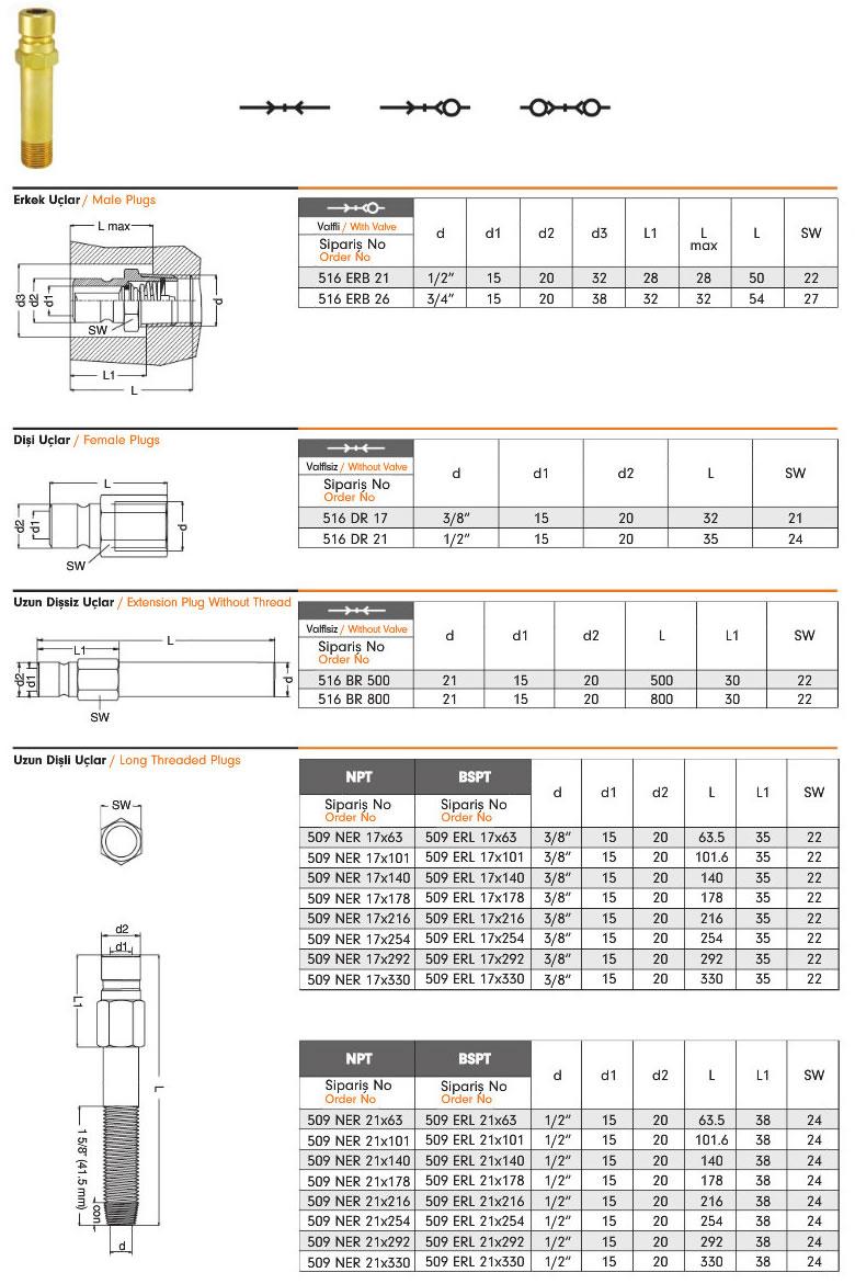 su-serisi-otomatik-rakorlar-516-ebs-6